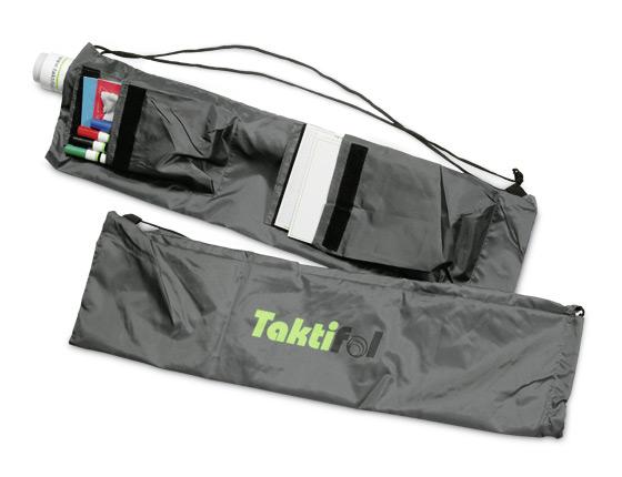 Taktibag - Tasche