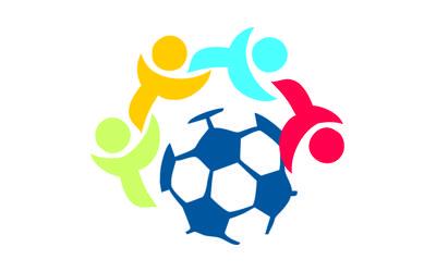Футболен семинар